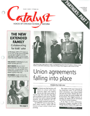 Sept 1993 cover