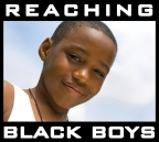 Reaching Black Boys
