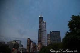 Chicago river - (69)