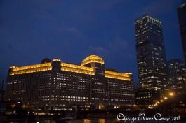 Chicago river - (79)