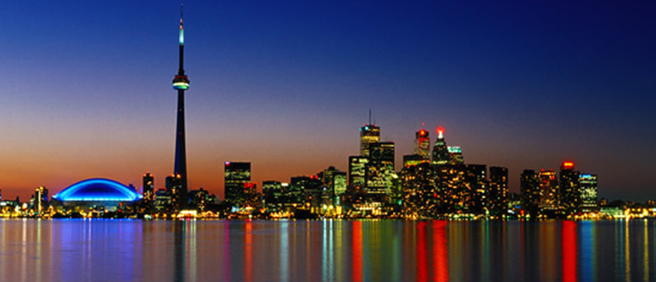 Image result for toronto canada