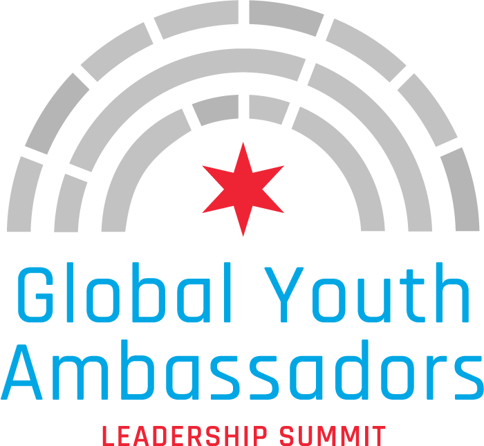 GYA_LeadershipSummit_Logo_Primary.png