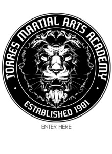 Miguel Torres Martial Arts School