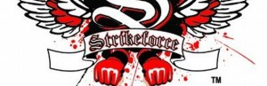 590_strikeforcecrestedlogo