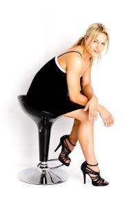 felice-chair