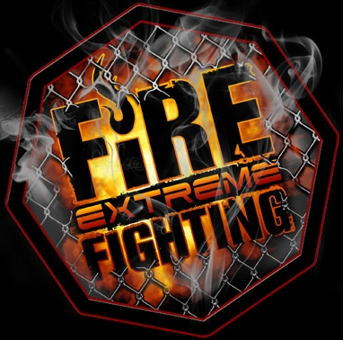 fire-extreme