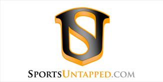 Sports Untapped