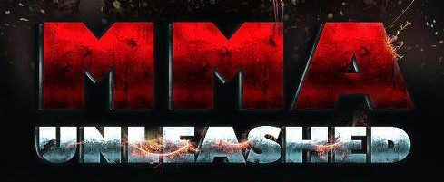 APFC: MMA Unleashed 9-22-12