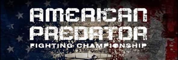 APFC 11: Champion vs. Champion