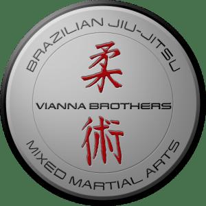 Vianna Brothers BJJ & MMA