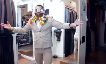 Ricardo Lamas Conor McGregor Video