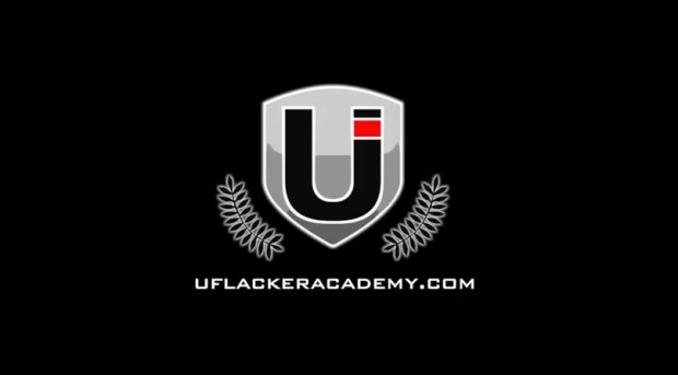 Uflacker Academy
