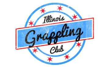 Illinois Grappling Club