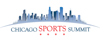 Chicago Sports Summit
