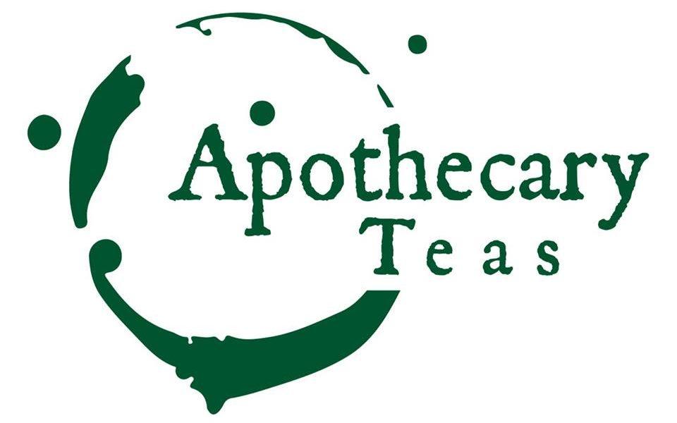 Apothecary Teas, LLC