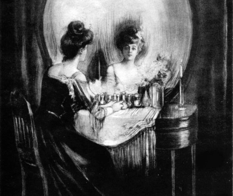 Victorian Way of Death