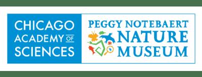 PNNM-Logo