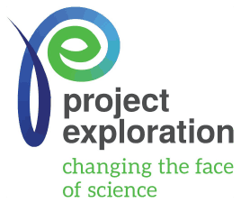 Project-Exploration-Logo