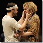 anton-chekhov-the-seagull-01-goodman-theatre-photo-by-liz-lauren