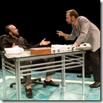 Speed-the-Plow by David Mamet - American Theater Company