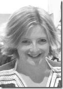 Lauren Whalen of Chicago Theater Beat