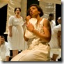 "Court Theatre's ""Porgy and Bess"""