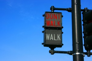 Top 10 Chicago Walking Tours – Get Fit – See The City