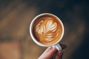 Top 10 Chicago Coffee Shops – Caffeinate Your Life