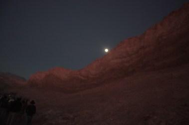 Valle de la Muerte y de la Luna. SPA. Chile 146