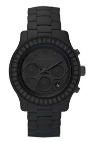 Screen Shot 2014-08-11 at 8.56.07 AM