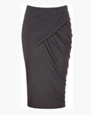 Screen Shot 2014-08-11 at 8.56.16 AM
