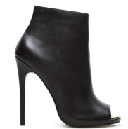 Screen Shot 2014-08-11 at 8.57.14 AM