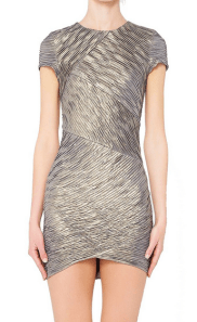 Screen Shot 2014-08-11 at 9.08.10 AM