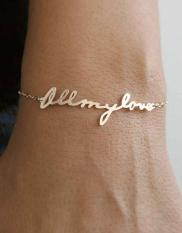 https://www.etsy.com/listing/171103271/signature-bracelet-handwriting-bracelet?ref=shop_home_feat_1
