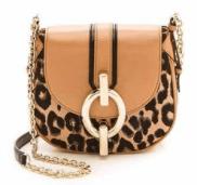 http://www.shopbop.com/sutra-mini-leopard-jacquard-diane/vp/v=1/1533465225.htm?extid=affprg_CJ_SB_US-2975314-rewardStyle-4441350