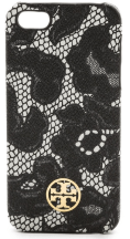 http://shop.nordstrom.com/s/tory-burch-kerrington-iphone-5-5s-case/3864477?origin=category-personalizedsort&contextualcategoryid=0&fashionColor=&resultback=1396&cm_sp=personalizedsort-_-browseresults-_-1_4_B