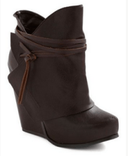 http://www.modcloth.com/shop/shoes-boots/swathe-your-step-wedge?utm_source=pinterest&utm_medium=share&utm_campaign=pdp_share