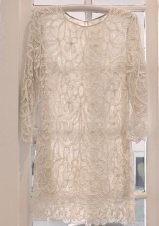 Kate_Bride-Dress