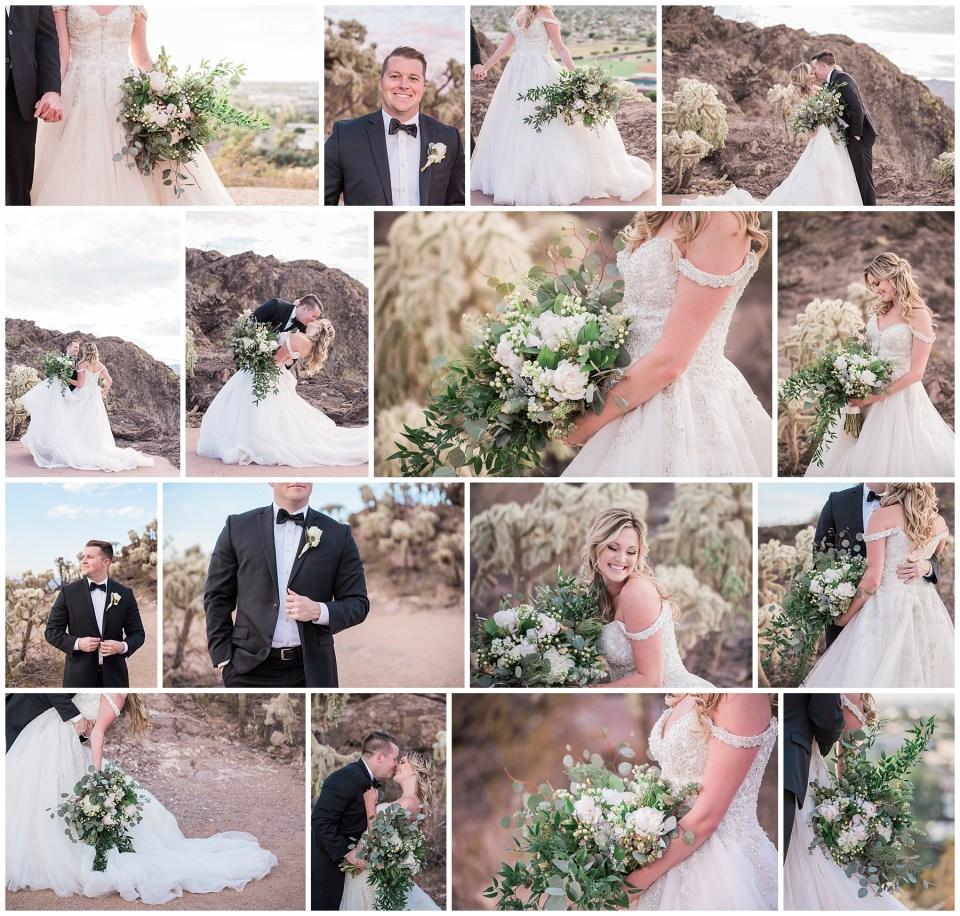 Wedding-Florals-2017-Red Deer-Wedding-Photographer_0163.jpg