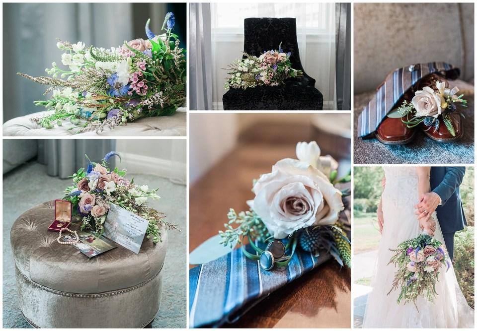 Wedding-Florals-2017-Red Deer-Wedding-Photographer_0165.jpg