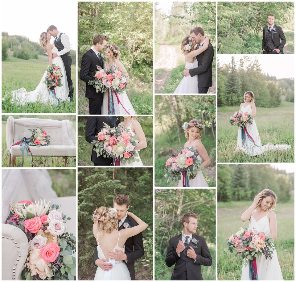 Wedding-Florals-2017-Red Deer-Wedding-Photographer_0167.jpg