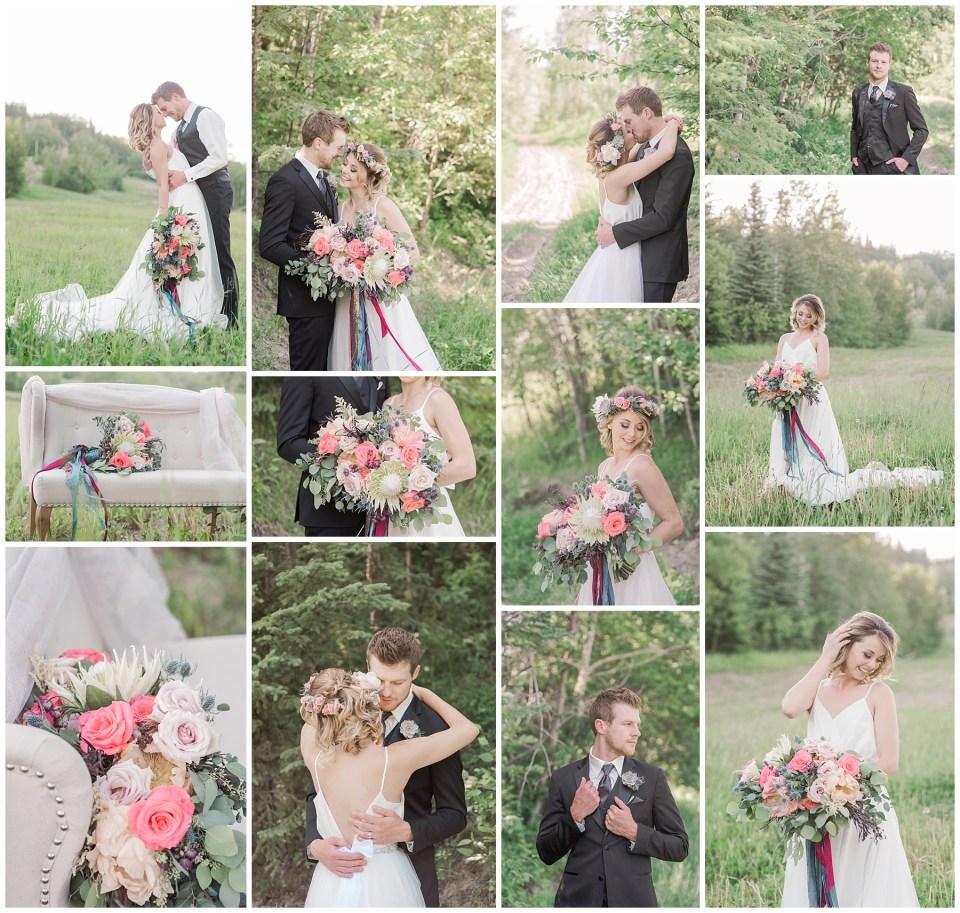 Wedding-Florals-2017-Red Deer-Wedding-Photographer_0167.jpg