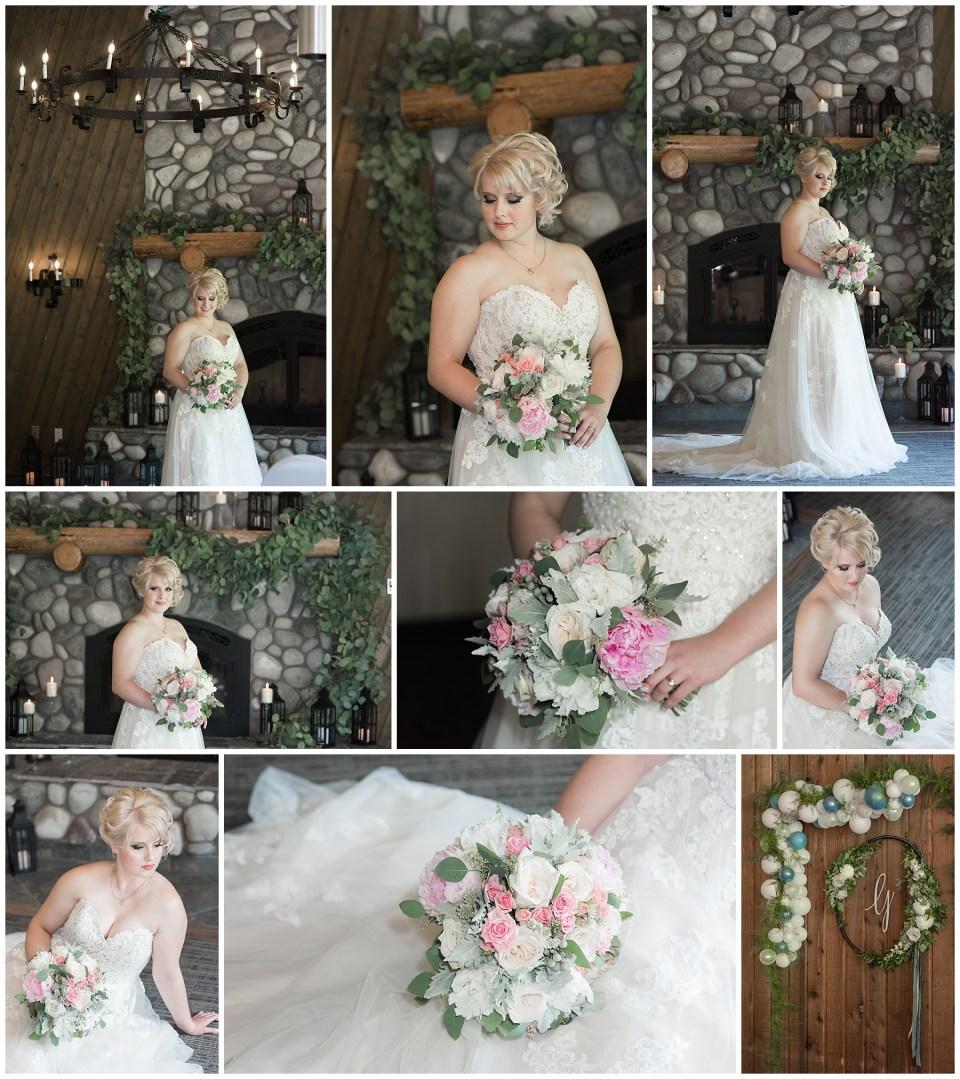 Wedding-Florals-2017-Red Deer-Wedding-Photographer_0168.jpg