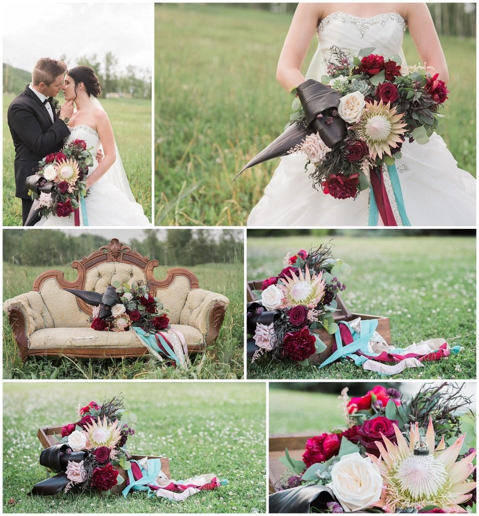 Wedding-Florals-2017-Red Deer-Wedding-Photographer_0172.jpg