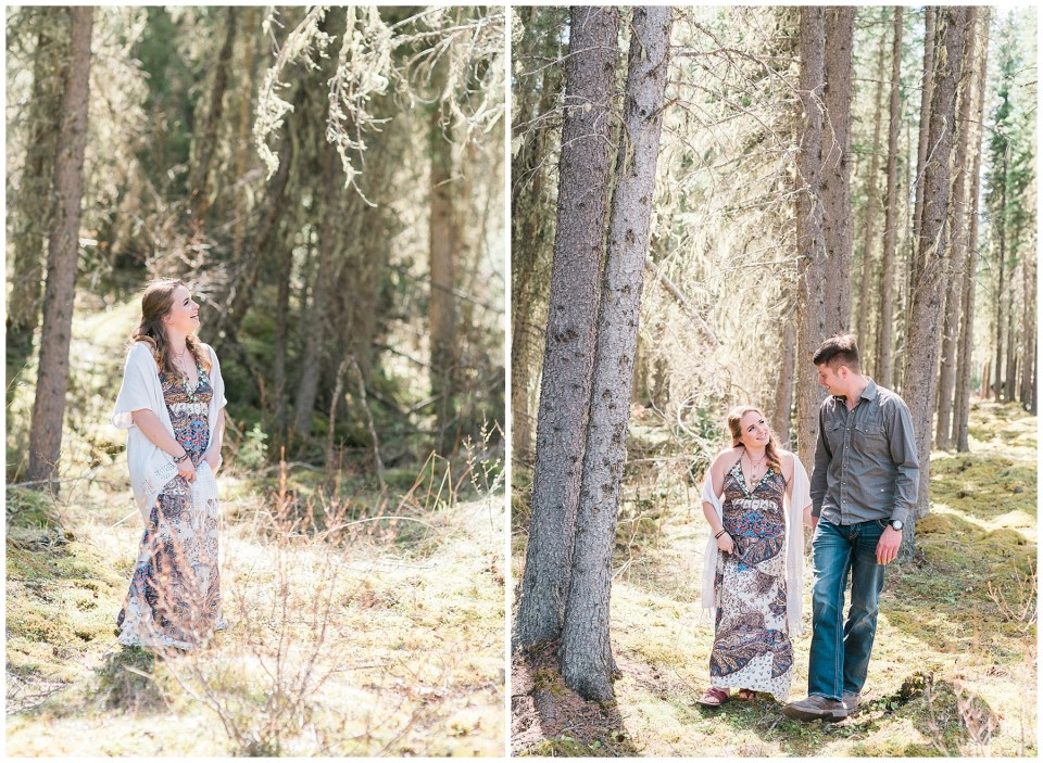 Jasper Adventure Engagement Session_0005.jpg