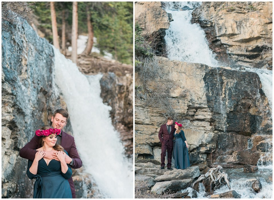 Jasper Adventure Engagement Session_0011.jpg