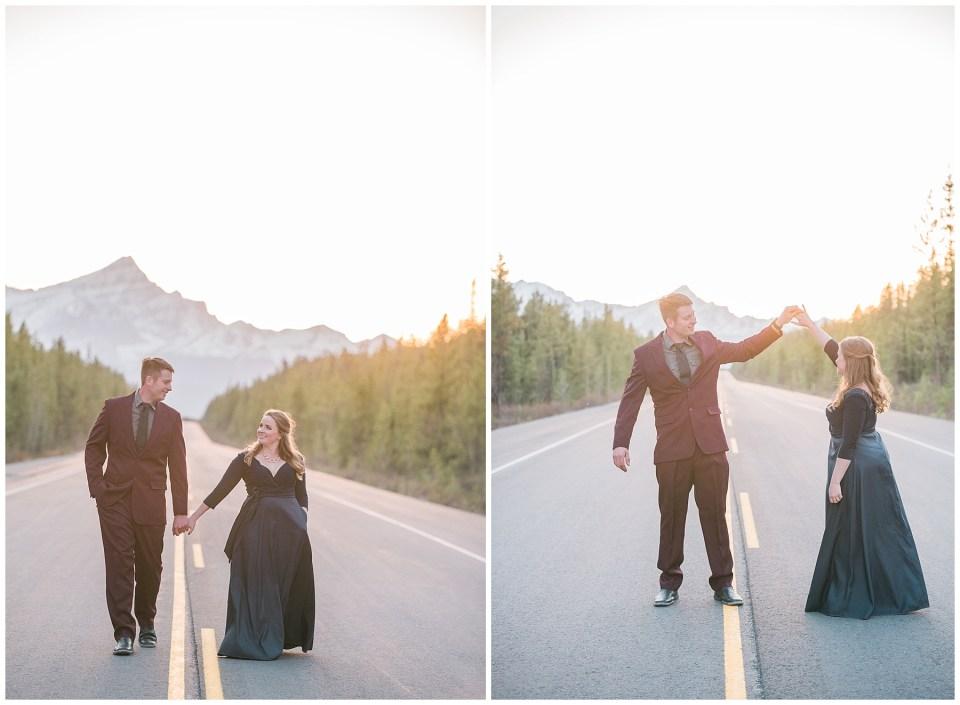 Jasper Adventure Engagement Session_0061.jpg