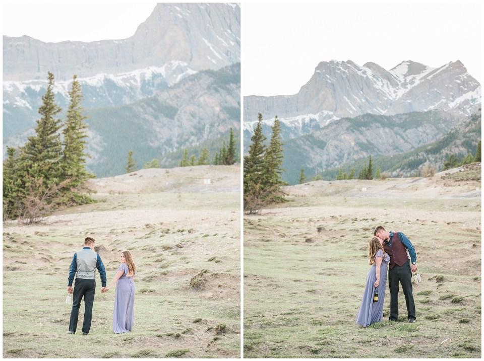 Jasper Adventure Engagement Session_0090.jpg