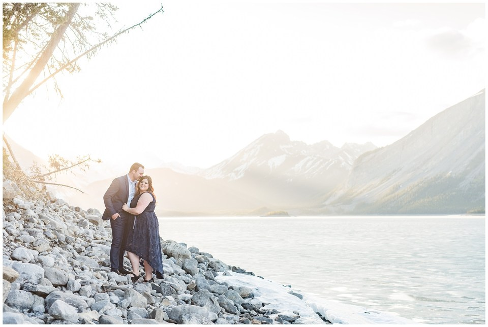 Kananaskis lake Engagement_0001.jpg