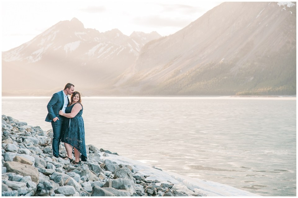 Kananaskis lake Engagement_0028.jpg